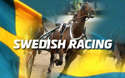 Svedish Racing